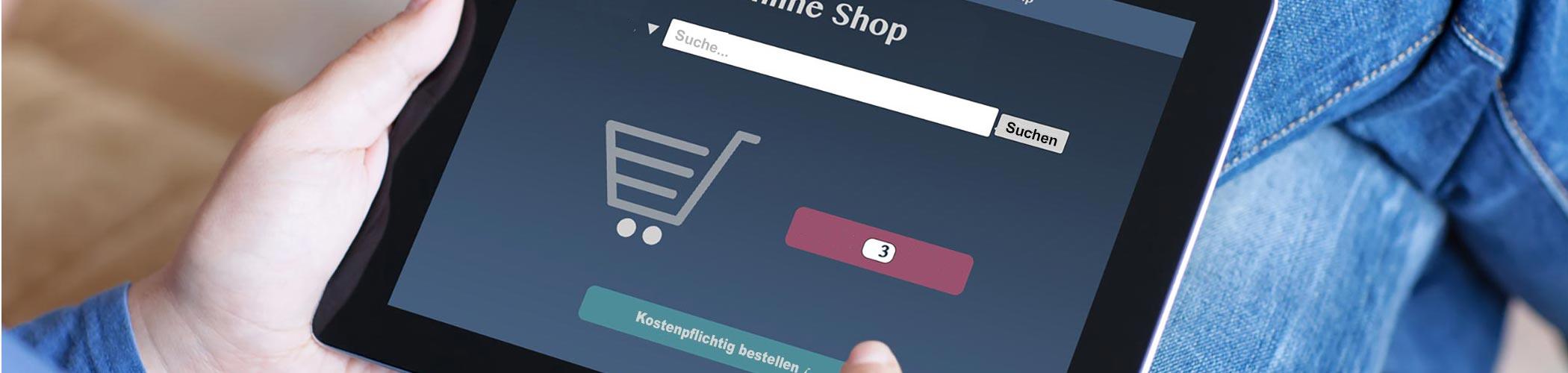 online-shop-erfolg-marketing