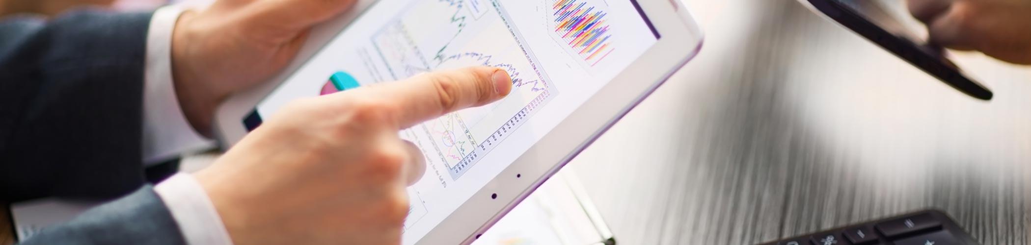 pdf-formulare-ecommerce